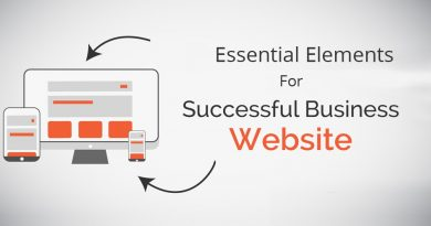 9-essentials-of-a-successful-business-website