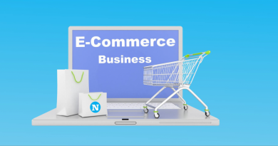 getting-your-share-in-the-future-prospects-of-ecommerce-business-in-india