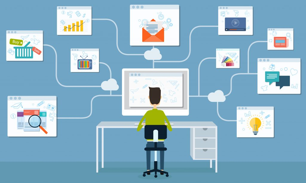 6-most-usable-content-management-systems