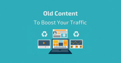 tweaking-old-content-can-help-getting-traffic-min