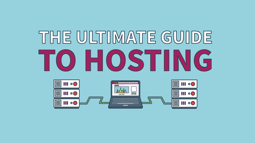 beginners-guide-choosing-web-hosting-service