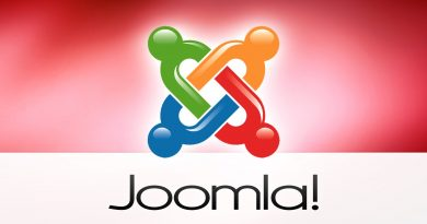 insights-joomla-hosting