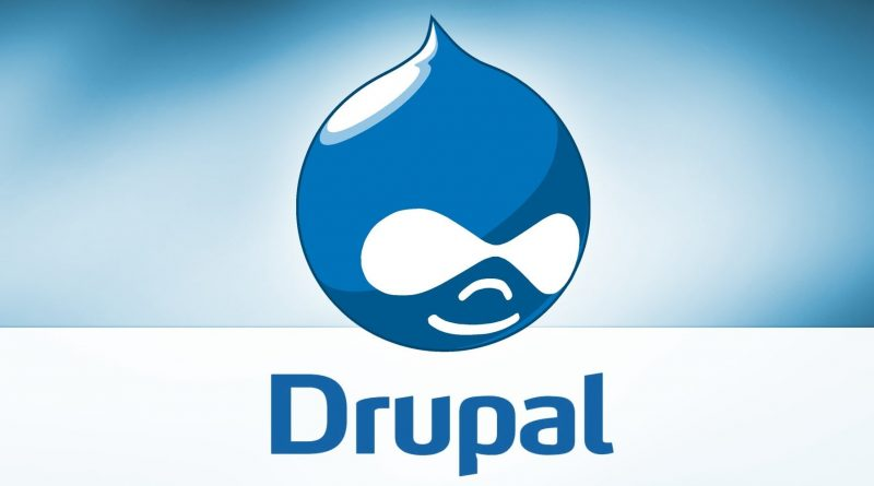 8-types-websites-can-create-drupal-cms-min