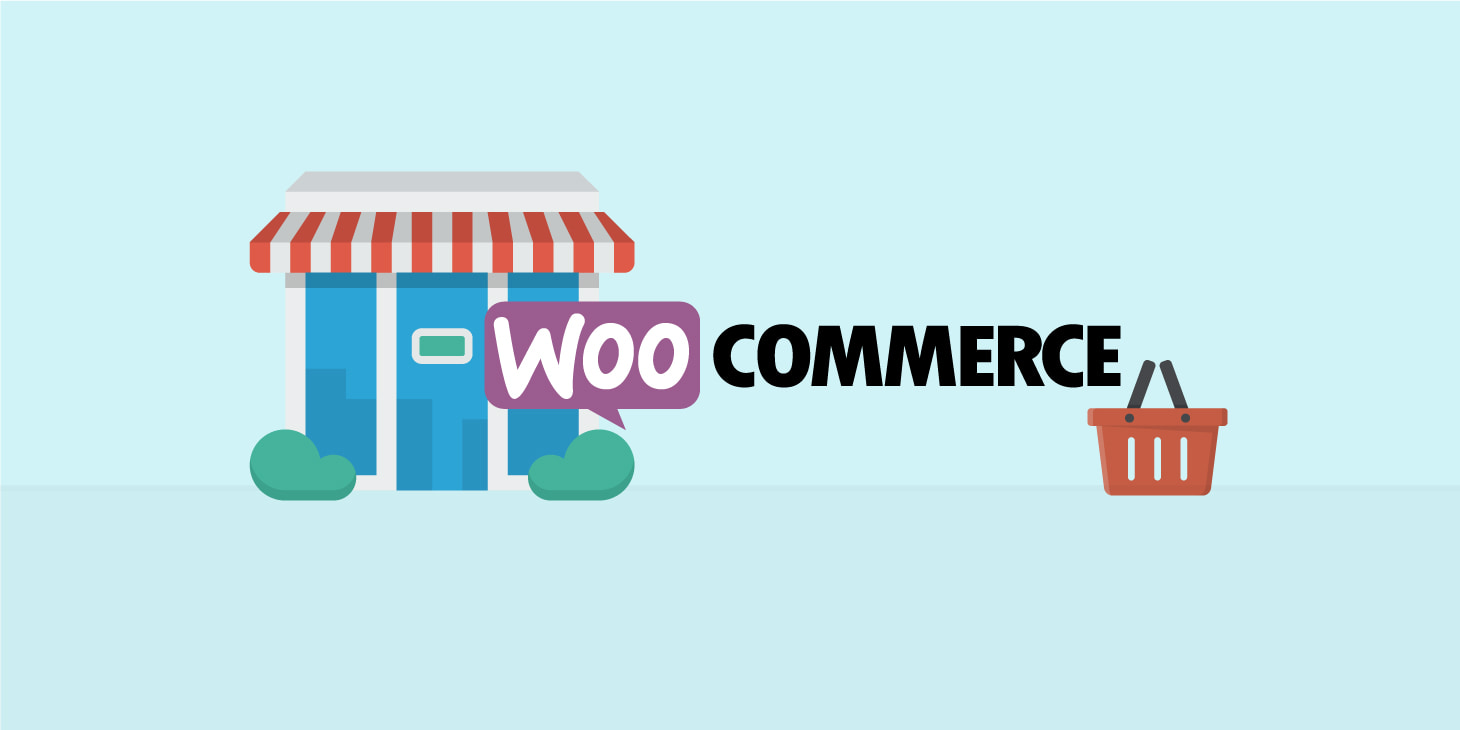 7-factors-make-woocommerce-fascinating-min