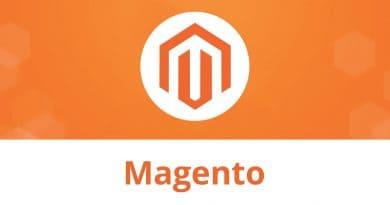 magento-right-cms