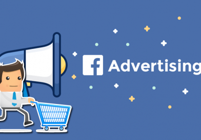 use-facebook-ads-growing-ecommerce-business-min