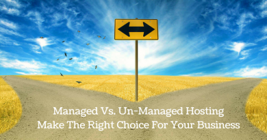 managed-vs-un-managed-hosting-make-right-choice-business