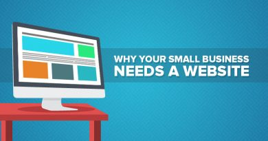 why-do-you-need-a-website-for-small-business1