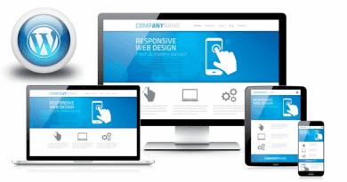 make-wordpress-website-mobile-friendly-min
