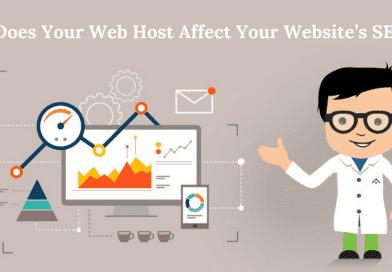 web-host-affect-websites-seo-page-rank-2-min