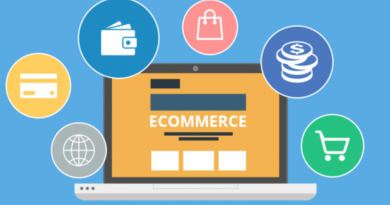 5-popular-ecommerce-hosting-scripts-min
