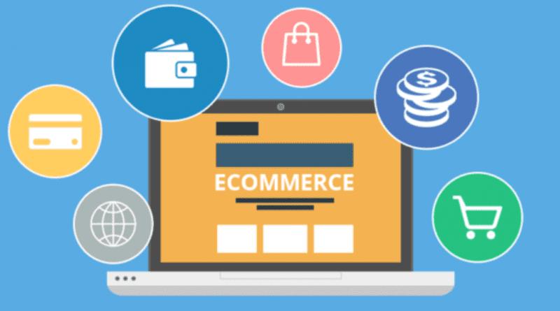 5-popular-ecommerce-hosting-scripts-min