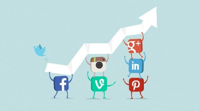 5-social-media-trends-look-2015