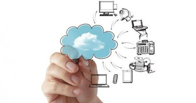 Understanding What Cloud Hosting Really Means-min