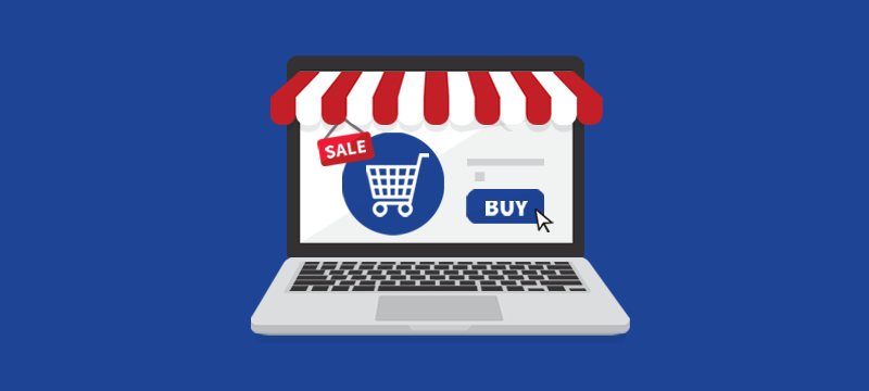 host-online-store-milesweb