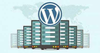 tips-choose-best-wordpress-hosting-2