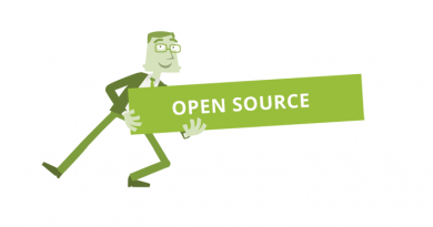 6-reasons-open-source-great-business