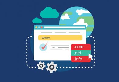 register-domain-name-milesweb-min