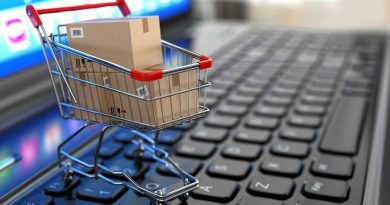 ecommerce-stores-hosted-vs-licensed-shopping-cart-solutions-min (1)
