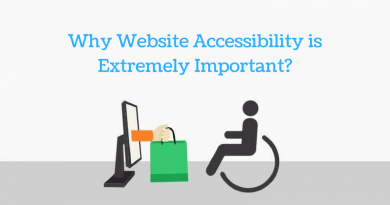 website-accessibility-extremely-important-min