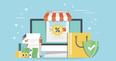 4-key-features-money-making-ecommerce-websites