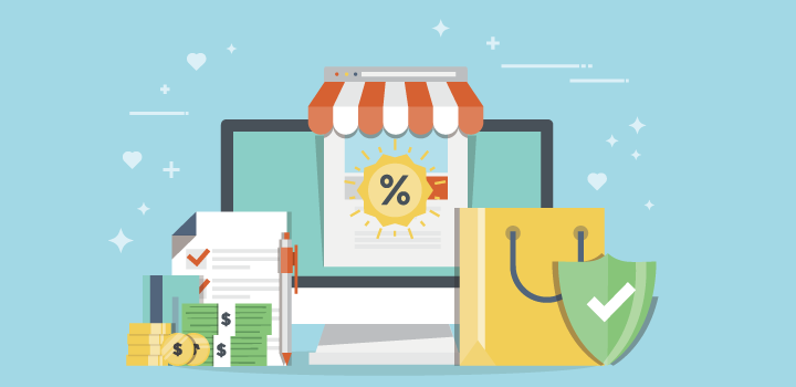 4-key-features-money-making-ecommerce-websites