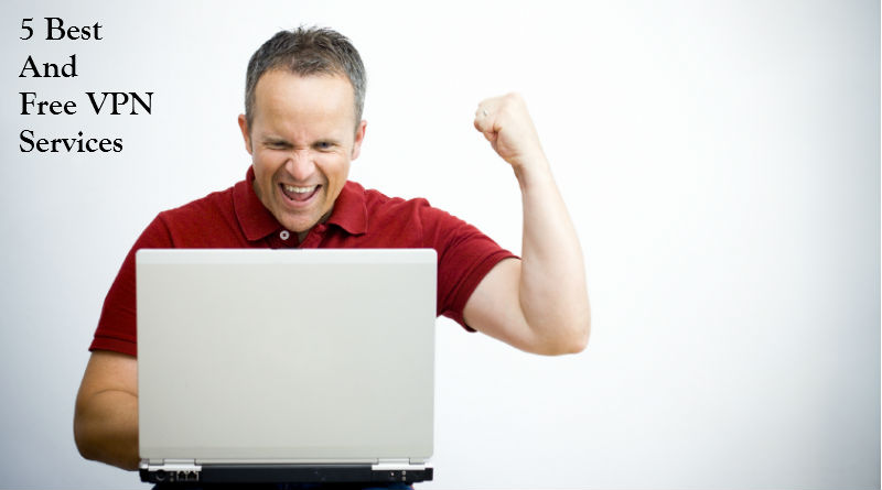 VPN, VPN services, VPS, VPS hosting