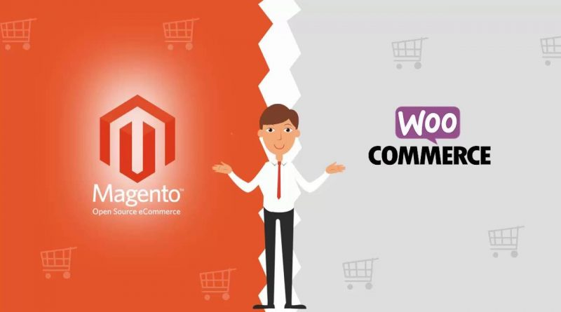 magento-or-woocommerce-which-platform-is-better-for-ecommerce