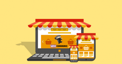top-5-reasons-use-woocommerce-ecommerce-website-min
