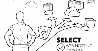 what-to-consider-before-selecting-the-right-hosting-provider-min