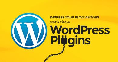 50-best-wordpress-plugins-upgrade-blog-special-edition-min