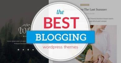 top-10-wordpress-themes-blogging-min