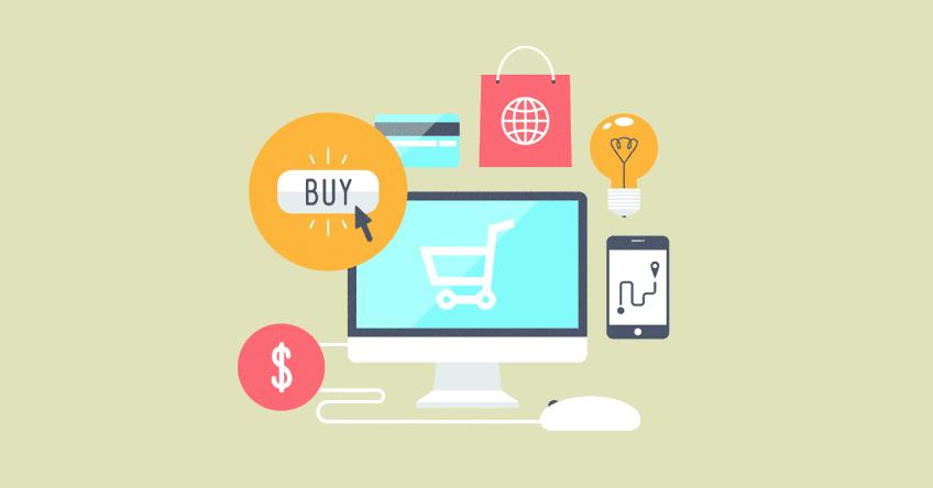 Increase Sales Conversion Rate