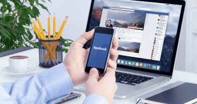 facebook-for-online-offline-business-min