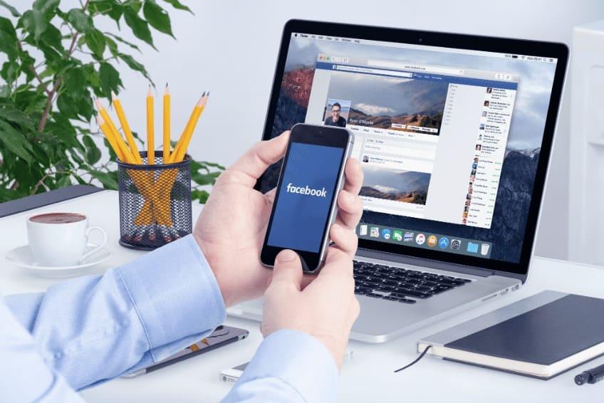 facebook-for-online-offline-business-min