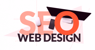 SEO Web Designers