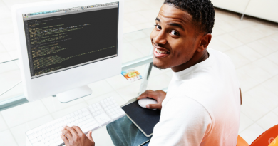 Best Free HTML Editors and IDE