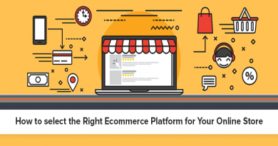 choosing-right-ecommerce-platform-online-store
