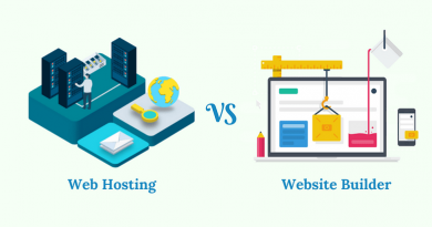 difference-web-hosting-website-builder-min