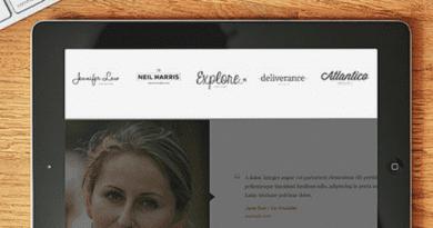 WordPress Plugins to Showcase Sponsors and Brands Logos