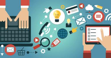 Content Marketing and WordPress