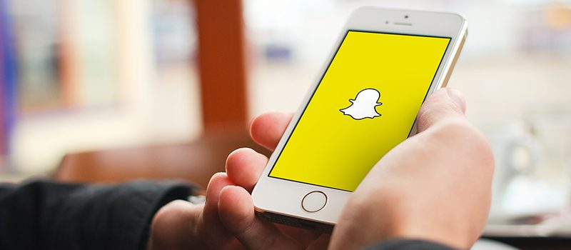 Best Ways To Use Snapchat For Marketing