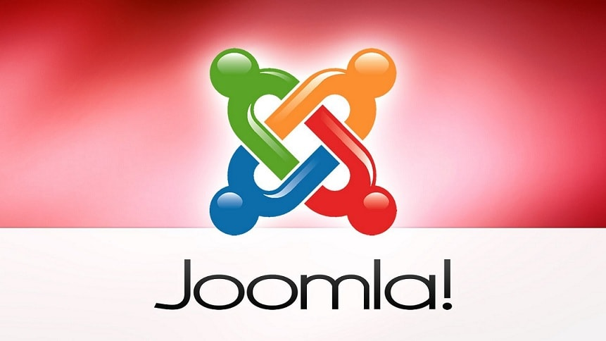 know-why-joomla-can-be-the-best-cms-for-your-startup-min