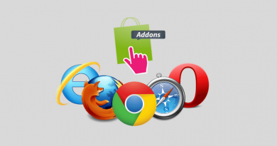 top-browser-add-ons-save-time-improve-productivity-min