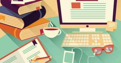 16 Best Tools to Increase Freelance Developers and Designers Productivity