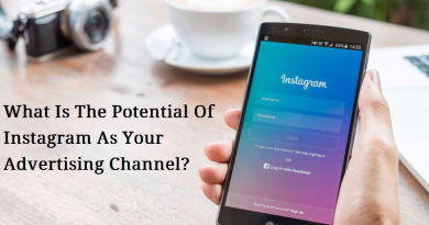 Instagram, Instagram advertising, Instagram marketing