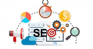 seo-hosting-know-hosting-can-affect-websites-seo