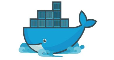 docker-container-advantages