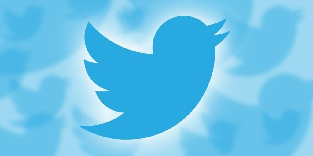 twitter-work-insight-tweets-hashtags-min