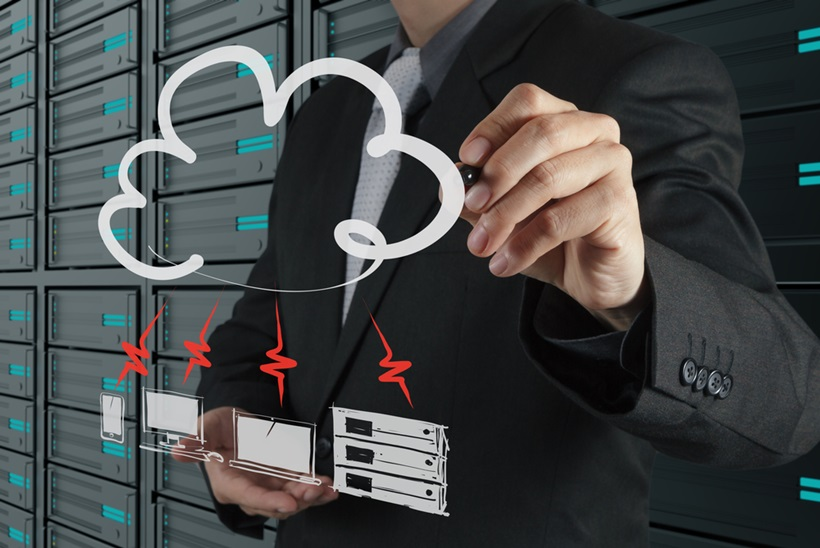 cloud technology, virtualization, cloud hosting, VPS